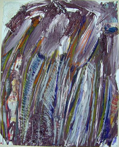 palm.jpg - 04 May 2007